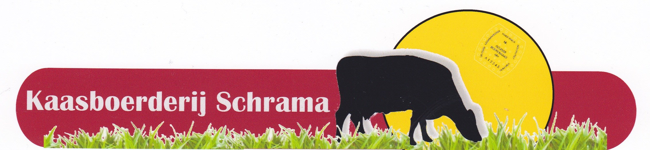 Kaasboerderij Schrama